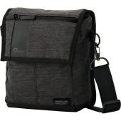 Фоточанта Lowepro StreetLine SH120 Charcoal Grey