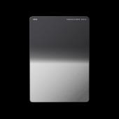 Филтър Cokin NUANCES EXTREME Grad Soft NXZG8