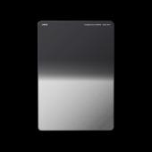 Филтър Cokin NUANCES EXTREME Grad Soft NXZG16
