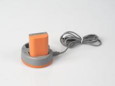 Комплект зарядно и батерия Hahnel Extreme Power Kit Canon LP-E6N