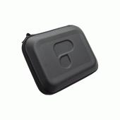 Твърд калъф PolarPro за дисплей CrystalSky 7.85`