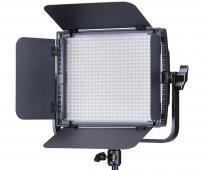 Диодно LED студийно осветление Phottix Kali600