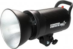 Студийна светкавица Dynaphos Starter SK-300 II