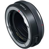 Адаптер Canon EF-EOS R Control Ring