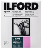 Фотохартия Ilford MG IV RC1M Gloss 13x18cm 25л.