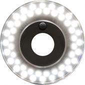 Диодно LED осветление Rotolight RL48-B