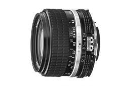 Обектив Nikon AI Nikkor 28mm f/2.8