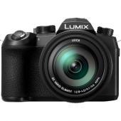 Фотоапарат Panasonic Lumix DMC-FZ1000II
