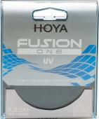 Филтър Hoya UV (FUSION ONE) 52mm