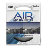 Филтър Kenko Air MC UV 77mm SLIM