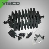 Пантограф за релсова система Visico CT-3000 2 м