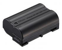 Батерия Nikon Li-Ion EN-EL15
