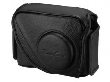 Фоточанта Canon Soft Case DCC-1600