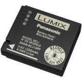 Батерия Li-Ion Panasonic DMW-BCJ13