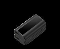 Батерия Li-Ion Panasonic DMW-BLJ31