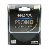Филтър Hoya ND500 (PROND) 67mm
