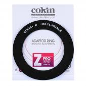 Адаптер-пръстен Cokin Z-PRO series 86mm (Z486)