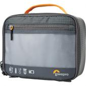 Фоточанта Lowepro GearUp Medium