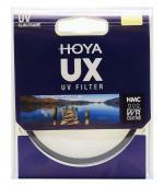 Филтър Hoya UX UV 37mm
