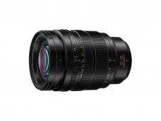 Обектив Panasonic Leica DG Vario-Summilux 10-25mm f/1.7 ASPH.