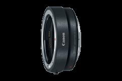 Адаптер Canon EF-EOS R