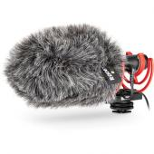 Предпазител Rode WS11 за микрофон VideoMic NTG Mic