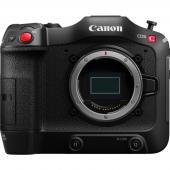 Видеокамера Canon EOS C70 + Батерия Canon BP-A30
