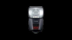 Светкавица Canon Speedlite EL-1