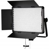 Диодно осветление NanLite 1200SA