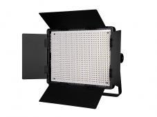 Диодно осветление NanLite 900SA