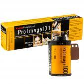 Филм Kodak Pro Image 100 Negative 135/36exp. (1бр.)