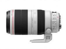 Обектив Canon EF 100-400mm f/4.5-5.6L IS II USM