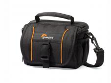 Фоточанта Lowepro Adventura SH 110 II