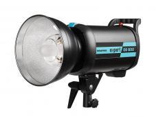 Студийна светкавица Dynaphos Expert QS-600