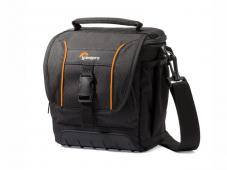 Фоточанта Lowepro Adventura SH 140 II