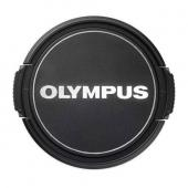 Капачка за обектив Olympus LC-37B