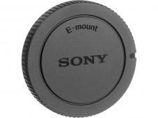 Капачка за тяло Sony ALC-B1EM (E-mount)