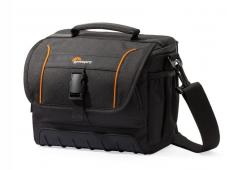 Фоточанта Lowepro Adventura SH 160 II