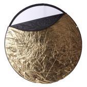 Отражателен диск Phottix 5 в 1 80 см