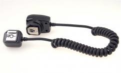 Синхронизиращ кабел Phottix OC-E3 (за Canon)