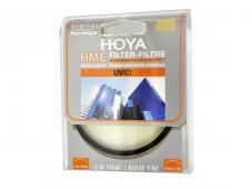 Филтър Hoya HMC UV(C) (PHL) 55mm