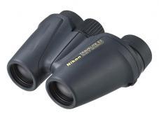 Бинокъл Nikon TRAVELITE EX 10x25CF
