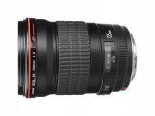 Обектив Canon EF 135mm f/2L USM