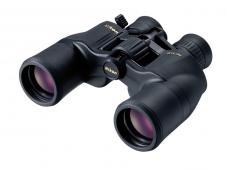 Бинокъл Nikon ACULON A211 8-18x42