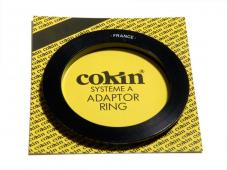 Адаптер-пръстен Cokin A series 37mm (A437)