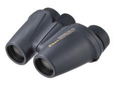 Бинокъл Nikon TRAVELITE EX 9x25CF