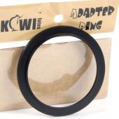 Преходник KIWIfotos Step Up Ring 37-43mm (SU 37-43)