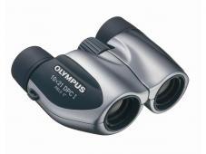 Бинокъл Olympus 10x21 DPC I Silver