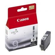 Мастилница Canon PGI-9MBK (Matte Black)