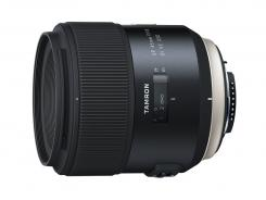 Обектив Tamron SP 45mm F/1.8 Di VC USD за Canon + подарък UV филтър Rodenstock Digital Pro